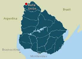 Cohorte Bella Unión