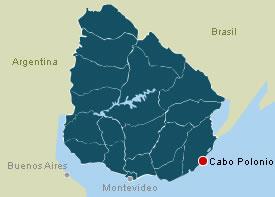Map D E B B Ba A Ecdcc Be