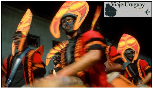 ¿Qué es el Candombe de Uruguay?