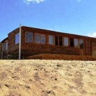 Unplugged Hostel Punta Del Diablo
