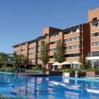 Arapey Thermal Resort & Spa All Inclusive